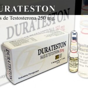 Durateston Landerlan